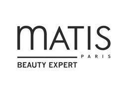 logo-Matis
