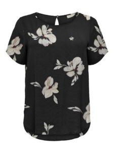 Only carmakoma kleding kopen